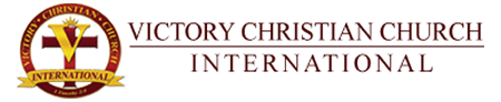 Victory Christian Church International