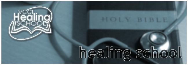 healingschool
