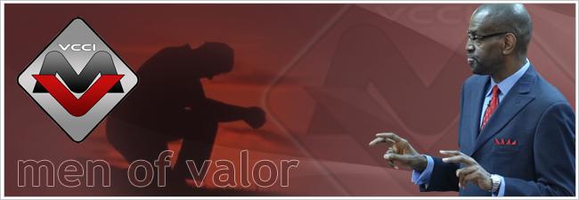 mmv-banner
