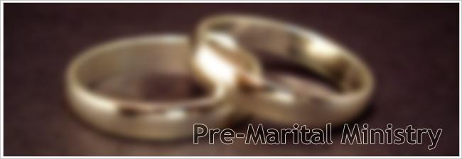 pre-marital_banner